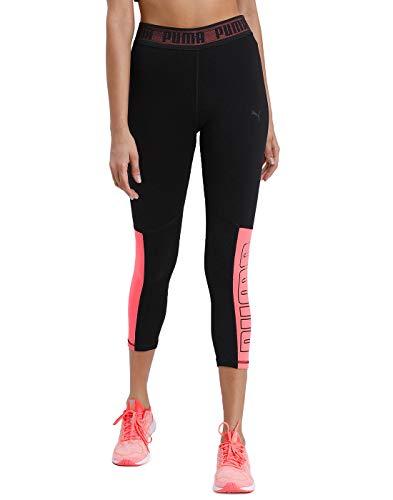 PUMA 575757_01 sportschoen Volwassene Vrouw Multi kleuren