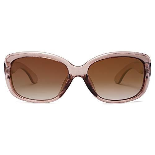 lentes de sol mujer fabricante SojoS