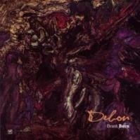 Debon by Brast Burn (2010-03-02)