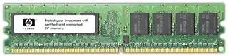 HP 32GB (4 X 8 GB) Kit 8GB 2RX4 PC3L-10600R DDR3-1333 1.35V ECC REG Memory Module For Proliant DL320 G6 DL360 G6 DL360 G7 DL370 G6 DL380 G6 DL380 G7 (Renewed)
