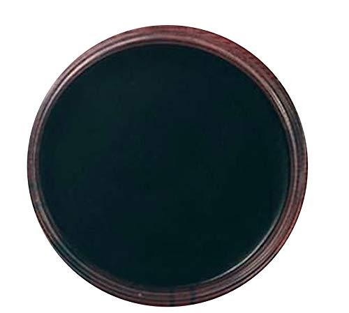 Rubie's Women's Reel FX Professional Makeup, Black, One Size