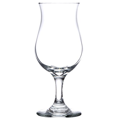 Libbey Embassy Royale 10.5oz. Poco Grande Glass (case of 24)