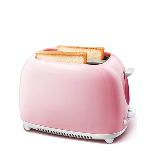 Toaster, Home Breakfast, Toaster@A