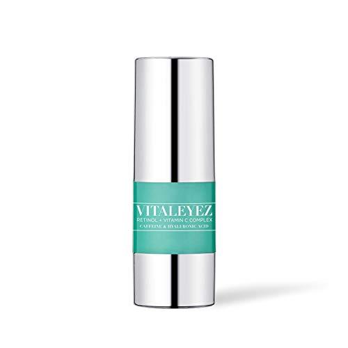 Urban Skin Vitaleyez Retinol +Vitamin C Complex