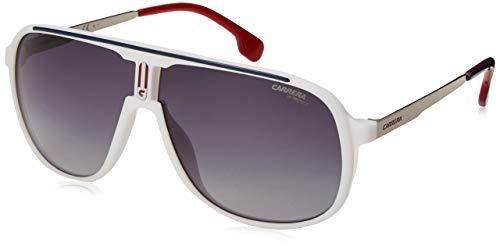 Gafas de sol Carrera, 1007/S, 62 mm, para hombre