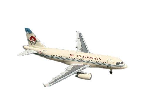 us airways gemini jets - 1