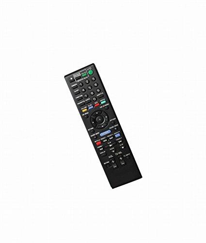 Controle remoto geral para Sony BDV-E770 BDV-E870 BDV-N790W BDV-E880 Blu-ray Disc DVD Home Theater AV System