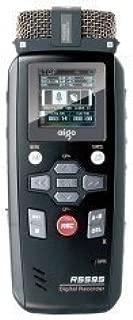 Aigo リニアPCMレコーダー R5595