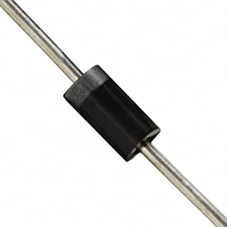Diodi Zener 10 x case DO201 5W 24 V