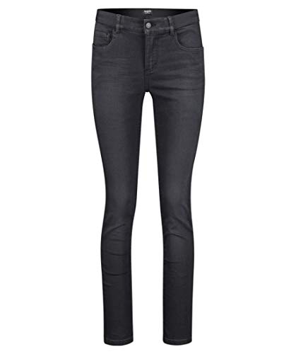 Angels Damen Jeans One Size 399