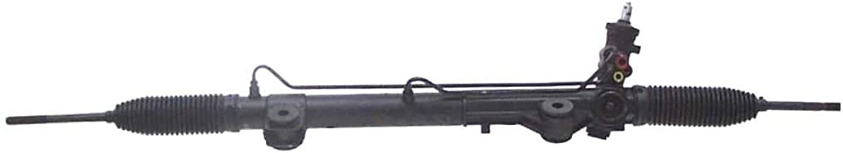 ARC 70-4033 Rack and Pinion Complete Unit (Remanufactured)