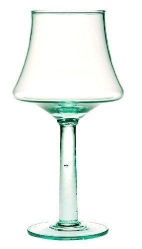 ラ・メディ(LA MEDITERRANEA) ワイン 320cc LM14