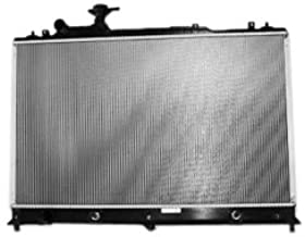 Best mazda cx 7 radiator replacement Reviews