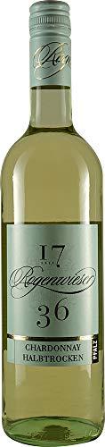 Paul-Rogenwieser-Chardonnay-2019-Halbtrocken-6-x-075-l