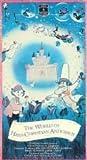 World of Hans Christian Andersen [VHS]