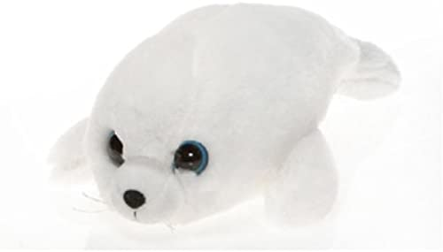 Big Eye Harp Seal 12.5 by Fiesta