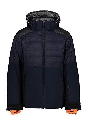 ICEPEAK Euless Skijacke Herren