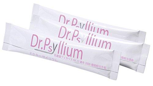ニチニチ製薬 ドクターサイリウム 6g×30包