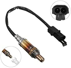 Auto Parts Other Tools - Car Sensor 2 Wire O2 Oxygen For Holden Commodore V6 3.8L VP VR VS VT VX VY - 1 X O2 Oxygen Sensor