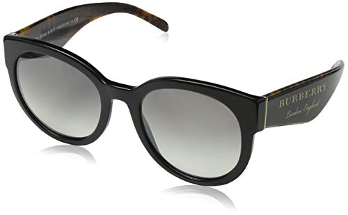 Burberry Sonnenbrille (BE4260)