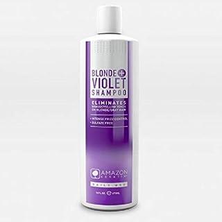 Amazon.es: JAZZ PELU - Productos para el cuidado del cabello / Cuidado del cabello: Belleza