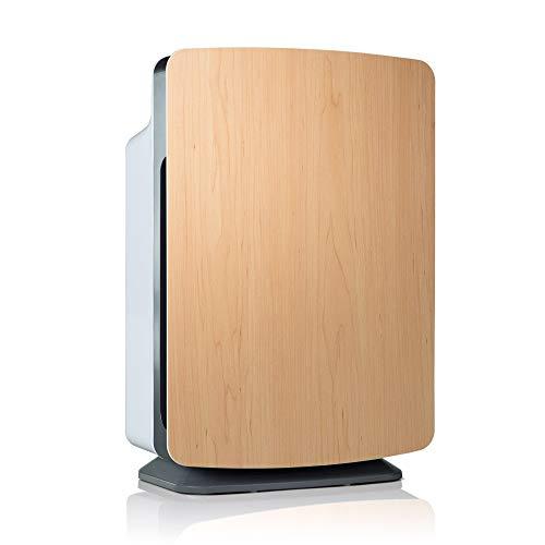 Read About Alen BreatheSmart Classic Large Room Air Purifier, 1100 sqft. Big Coverage Area, True HEP...