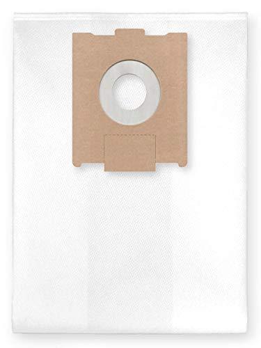 1x Staubbeutel Filtersack wiederverwendbar mit REIßVERSCHLUß für Festool CTL/CTM 36, 48 AC,EAC, CT 36/5 (nicht fuer 48)