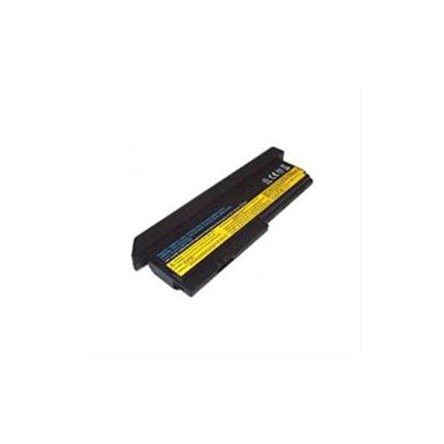 MicroBattery MBI55803 Batterie Rechargeable Lithium-ION 7800 mAh 10,8 V 7800 mAh 84 Wh Li-ION 10,8 V