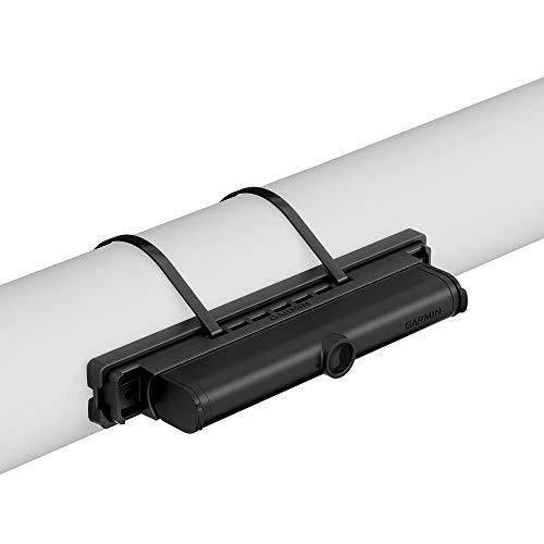 Garmin BC 40 con Kit de Montaje de Tubo - Cámara Trasera inalámbrica