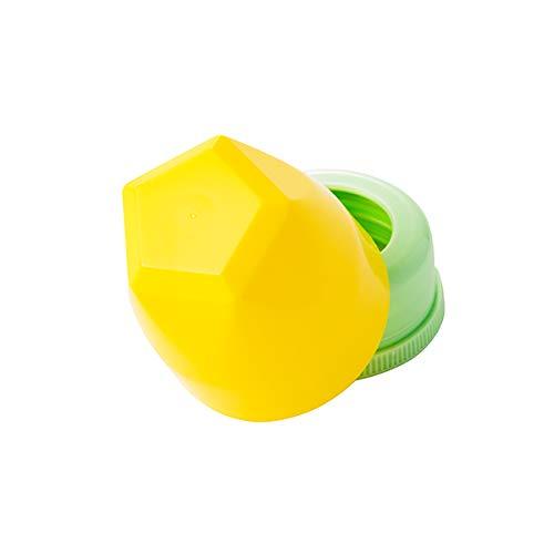 Betta(ベッタ)『哺乳びんガラス製ジュエル』