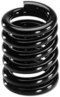 Springfield Marine Seat Mount Spring for King Pin Post
