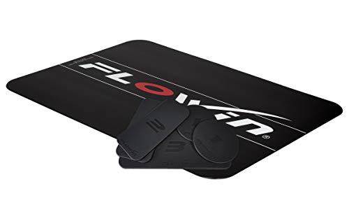 FLOWIN Pro Friction Training Core Workout Board