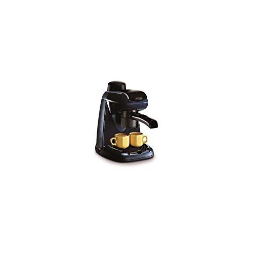 De'Longhi EC 5.1 Espressomaschine, 800 W