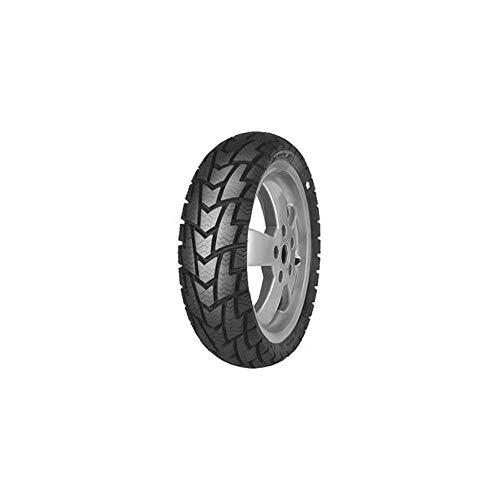 MITAS - 48208 : Neumático Mc 32-17'' 100/80-17 52R Tl