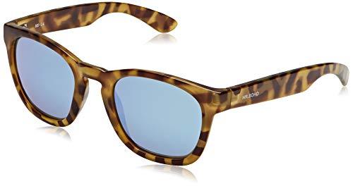 Mr. Boho | Isola | Tortoise / Olive - Gafas de sol para hombre y mujer