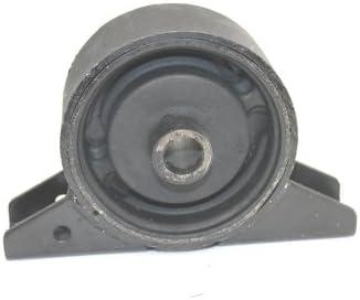 DEA A4603 Front Engine Mount