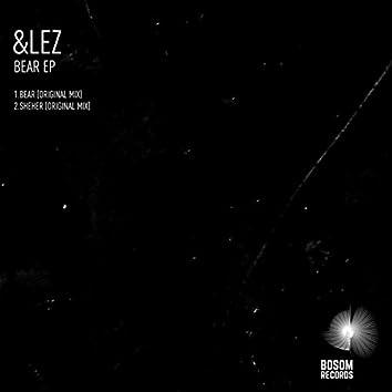 Bear EP