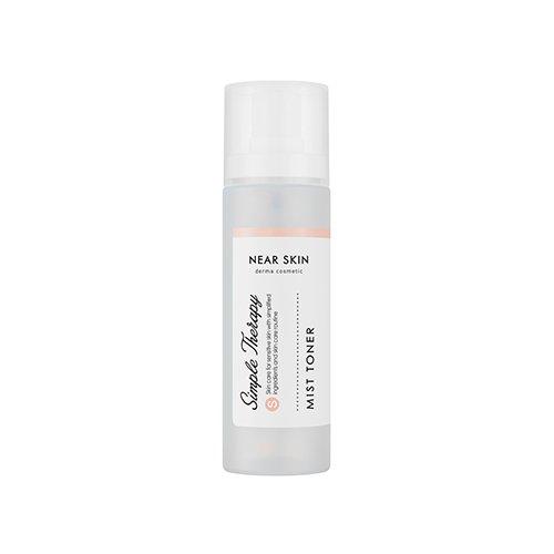 [Missha] Near Skin Simple Therapy Mist Toner 80ml