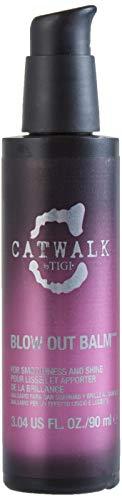Tigi CATWALK Blow Out Balm, 1er Pack (1 x 90 ml)