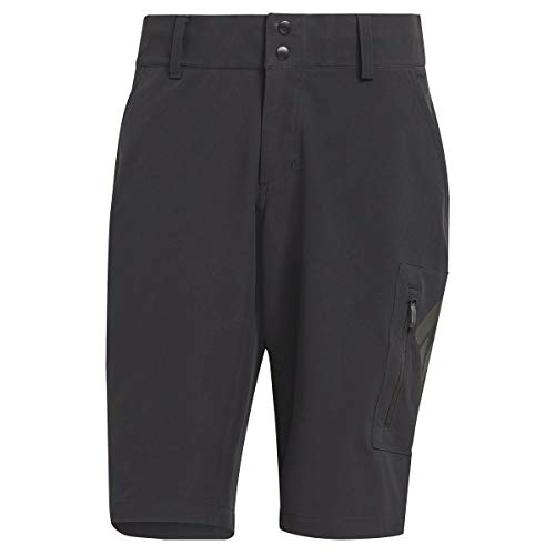 adidas Short 5.10 Brand of The Brave