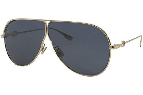 Dior Mujer gafas de sol DIORCAMP, J5G/A9, 66