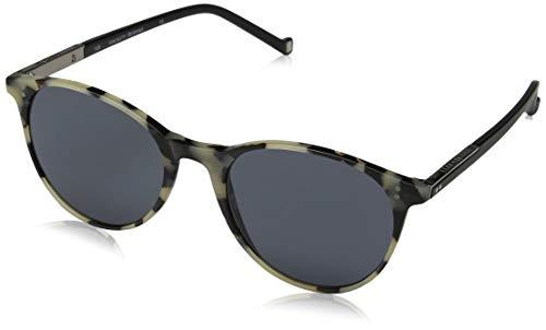hackett london mens bespoke sunglasses