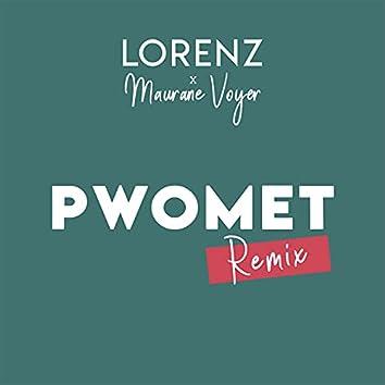 Pwomet (Remix)