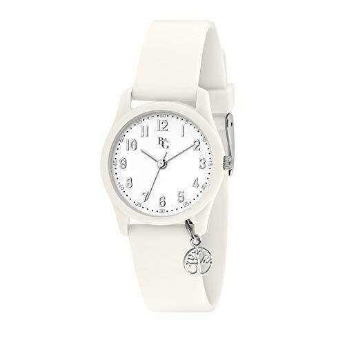 B&G Reloj. R3851141506
