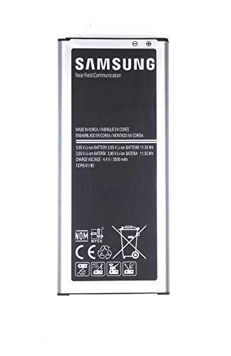 SAMSUNG Batteria Originale Note 4 Edge SM-N915