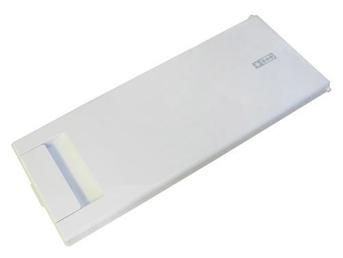 Zanussi – Verdunstungstür komplett für Kühlschrank Zanussi