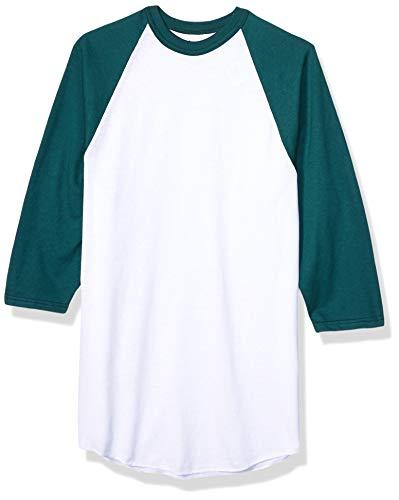 SOFFE Baseball Jersey T-Shirt - - Mittel