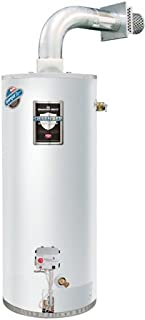 Best bradford white propane water heater 40 gallon Reviews