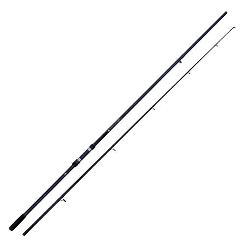 Lineaeffe Master Carp Pro 3.60 m 3 1-2 lbs Cañas