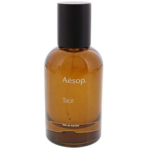Aesop Tacit Eau de Parfum, 50 ml